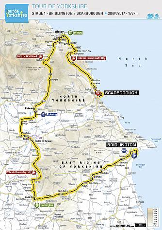 cycling news tour de france