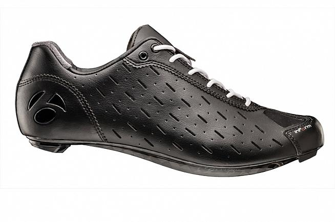 Best Lace Up Cycling Shoes