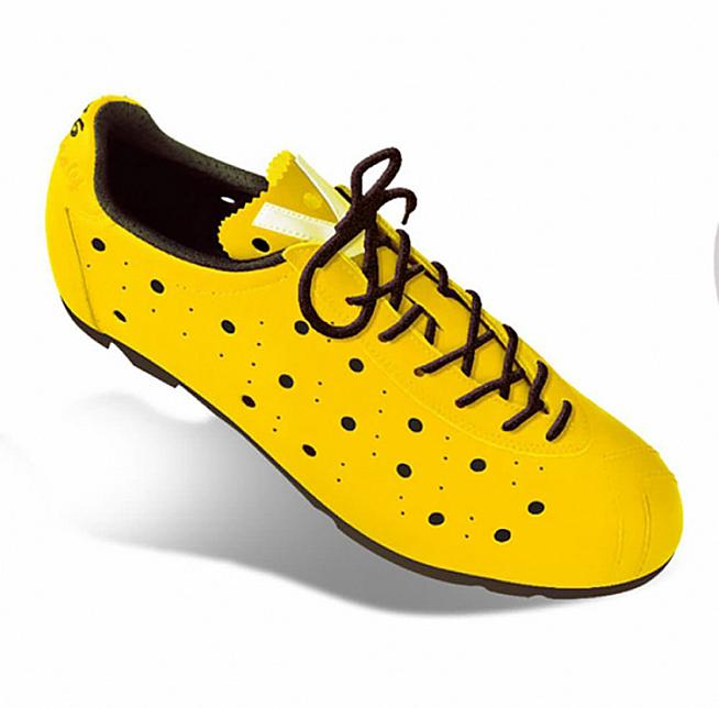 Leather Cycling Shoes Uk