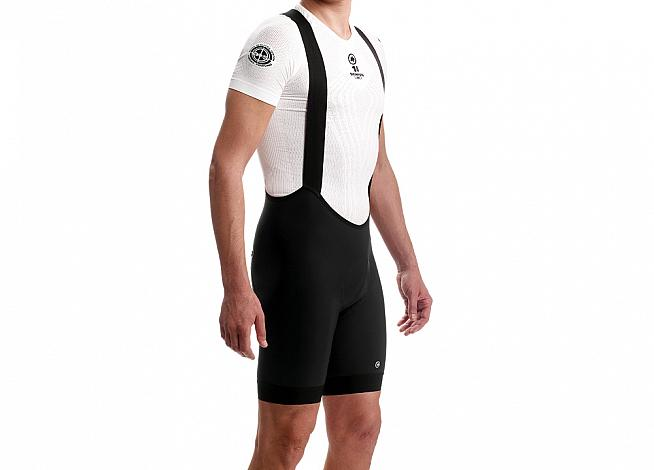 The T.milleShorts are designed as Assos s  everday workhorse  bib shorts. 19ba151de
