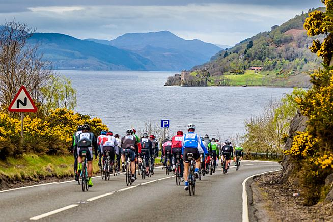 Plan your next big ride - check out our Sportive calendar and Tour Finder.