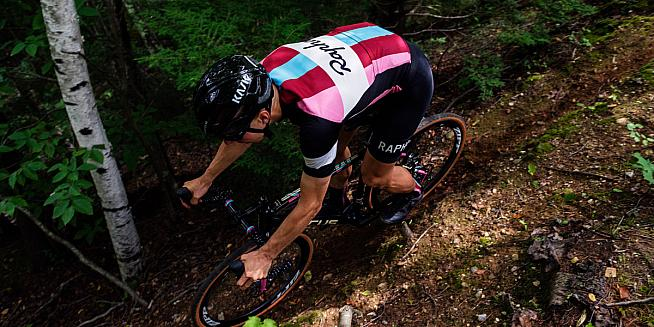 81afd412b Stars and stripes  Rapha launch new cyclocross collection