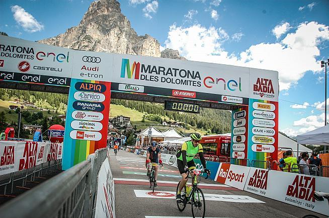 Photo: Sportograf
