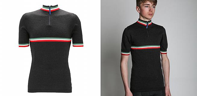 Seven of the best Merino cycling jerseys  408ef059b