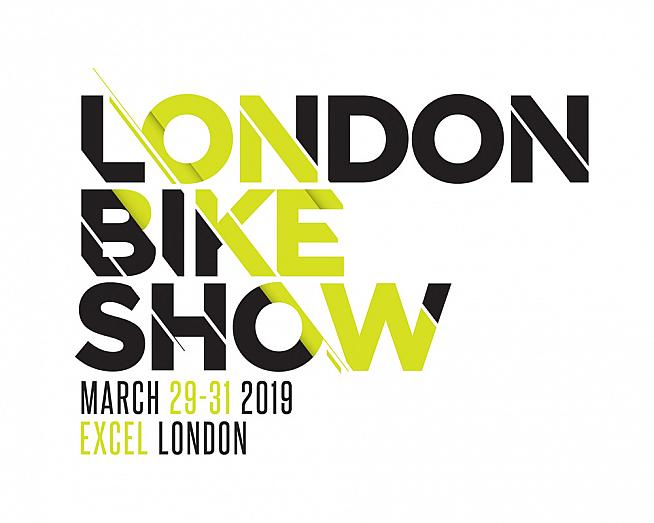 London Bike Show takes place this weekend 29-31 March in London's ExCel centre.