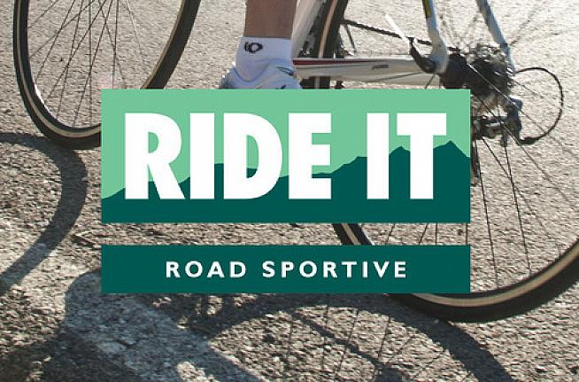 The RIDE IT Series comes to Essex this weekend - and Evans have compiled a handy guide to cyclist-friendly eateries in the area.