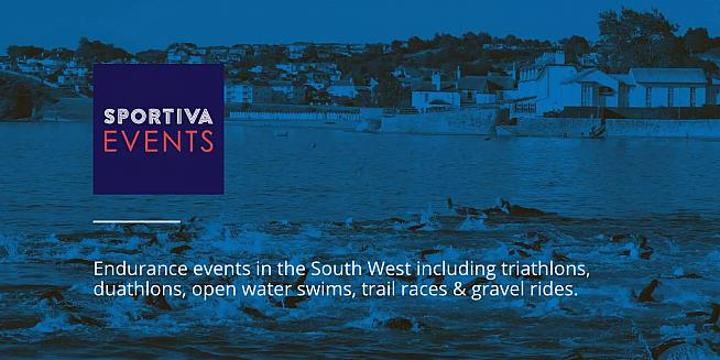 Sportiva Events will take over the running of Just Events sportives.